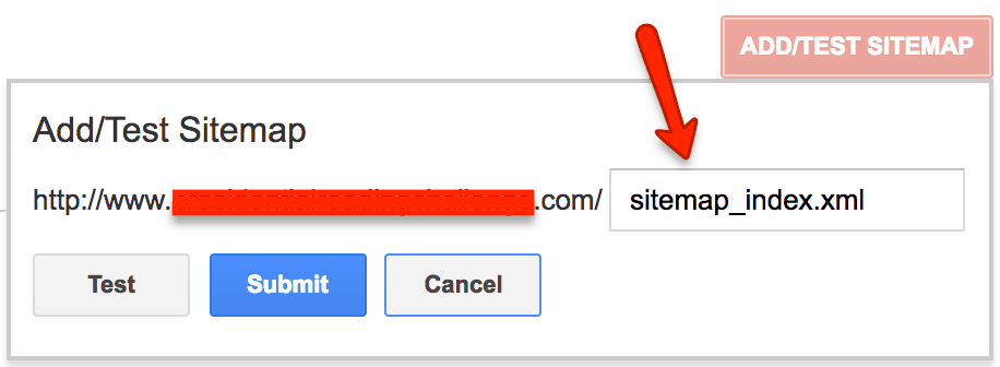 What is a Sitemap (and How Do I Submit It to Google)? | CC Marketing Online